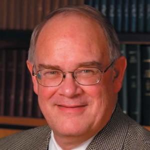 Paul Sieiving
